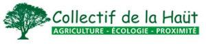 Collectif_Haut_logo
