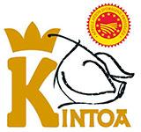 Kintoa_logo