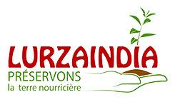 LURZAINDIA_logo
