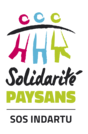 SOS_indartu_logo