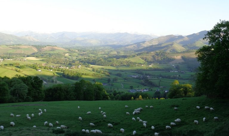 paysages_pays_basque