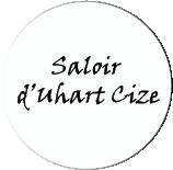 Saloir Uhart Cize