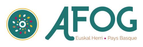 AFOG – offre d'emploi