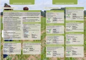 Catalogue de formations 2020 – 2020eko formakuntzak