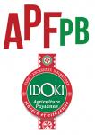 apfpb_idoki_logo