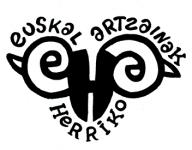 logo Euskal Herriko Artzainak