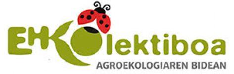 EHKOlektiboa logo