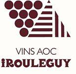 Irouleguy_logo