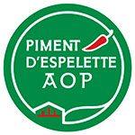 PimentEspelette_logo