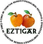EZTIGAR_logo